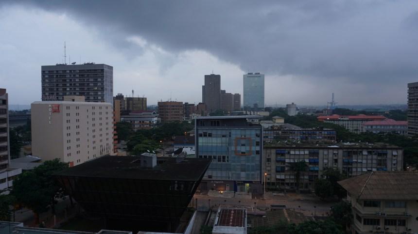 Le Québec ouvre un bureau en Côte d'Ivoire