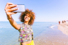 Trois applis de retouche gratuites pour sublimer vos clichés