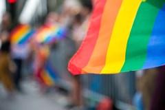 Taïwan dit non au mariage homosexuel