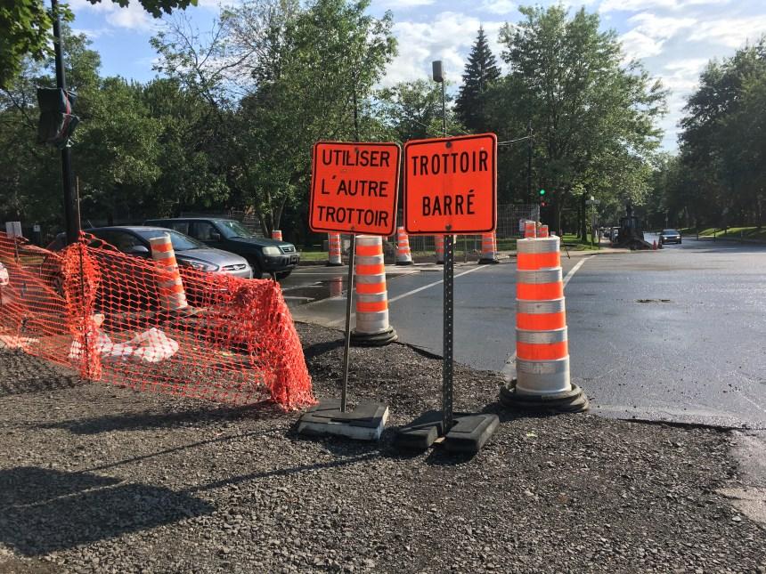 Construction: Québec lance un projet pilote contre les retards de paiement