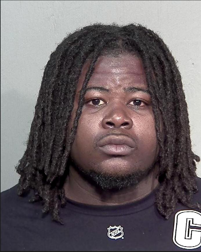Un suspect arrêté pour des agressions devant des guichets automatiques