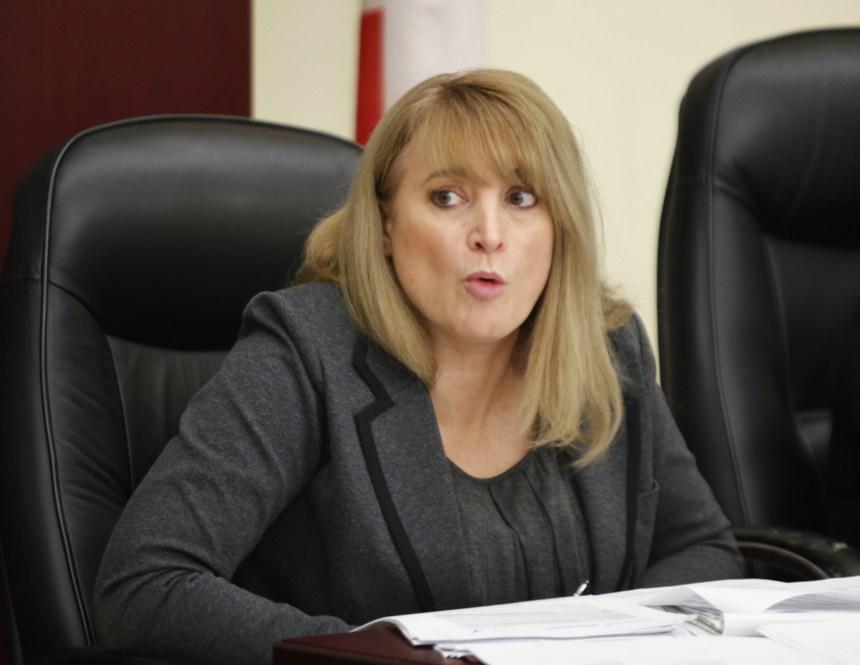 Nouvel échec en cour pour Montréal dans la saga Nancy Bergeron