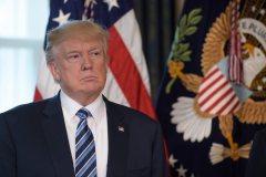 La fondation de Trump, attaquée en justice, accepte de se dissoudre
