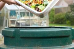 RDP-PAT champion de la récupération des matières organiques