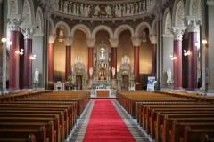 L'église de la Nativité fête ses 150 ans