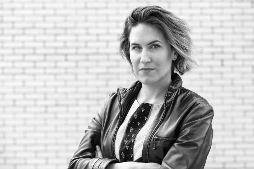 «Grand fauchage intérieur»: la renaissance de Stéphanie Filion