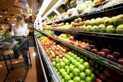 Les Canadiens confus face aux aliments génétiquement modifiés