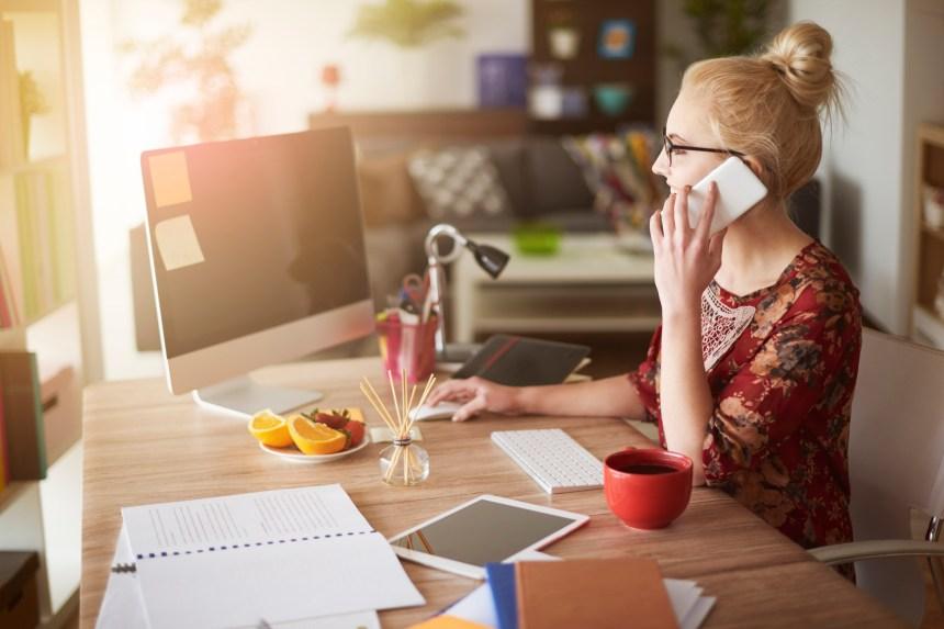 Avez-vous le profil de l'intrapreneur?