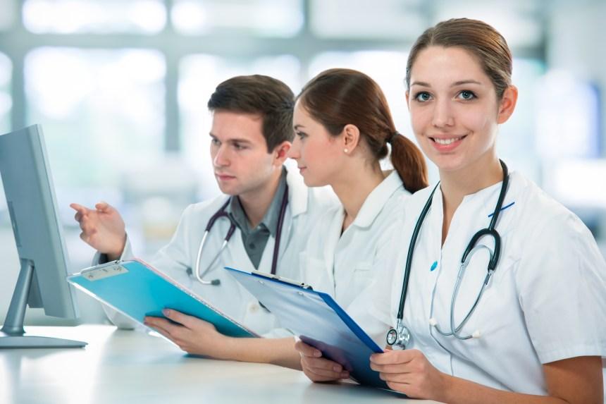Des apprentissages actifs pour les futurs médecins