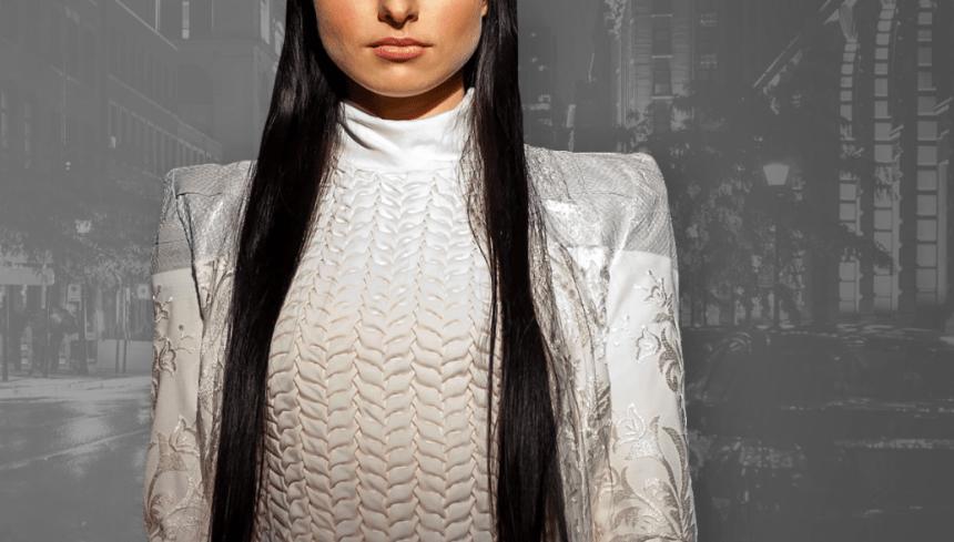 Montréal a failli avoir sa Semaine de mode en septembre