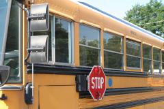 Chauffeurs d'autobus recherchés