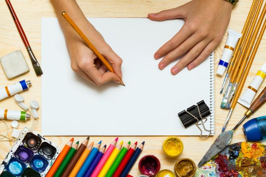 Bientôt une école d'arts dans le Mile End