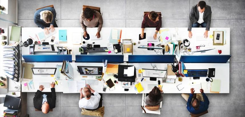 Les bons côtés de la diversité au travail