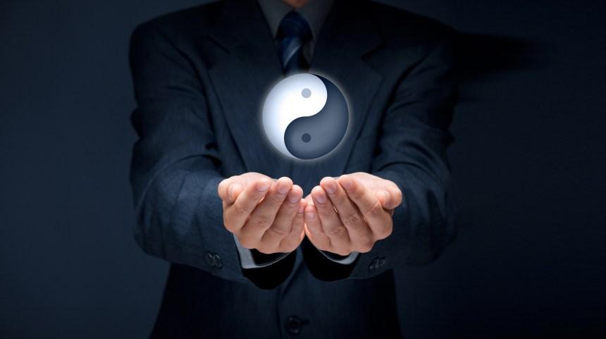 Le yin et le yang de votre prochaine vente