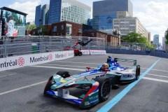Le Grand Prix d'Italie sera présenté jusqu'en 2024, confirme la F1