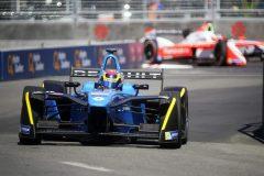 Formule E: Montréal paiera 3 M $ pour régler le dossier