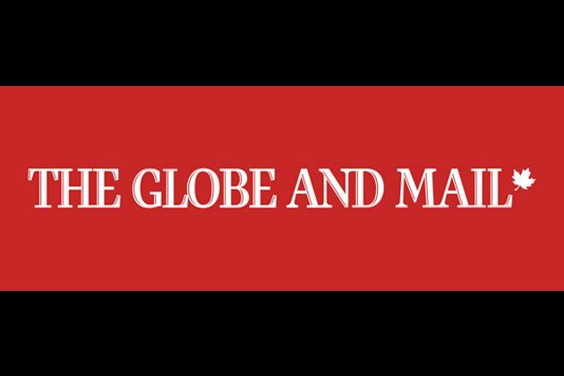 «Globe and Mail»: fin de l'édition atlantique