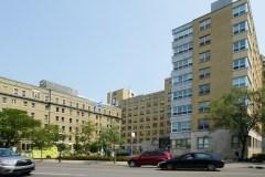 L'hôpital Notre-Dame doit recruter 700 employés sur fond de pénurie
