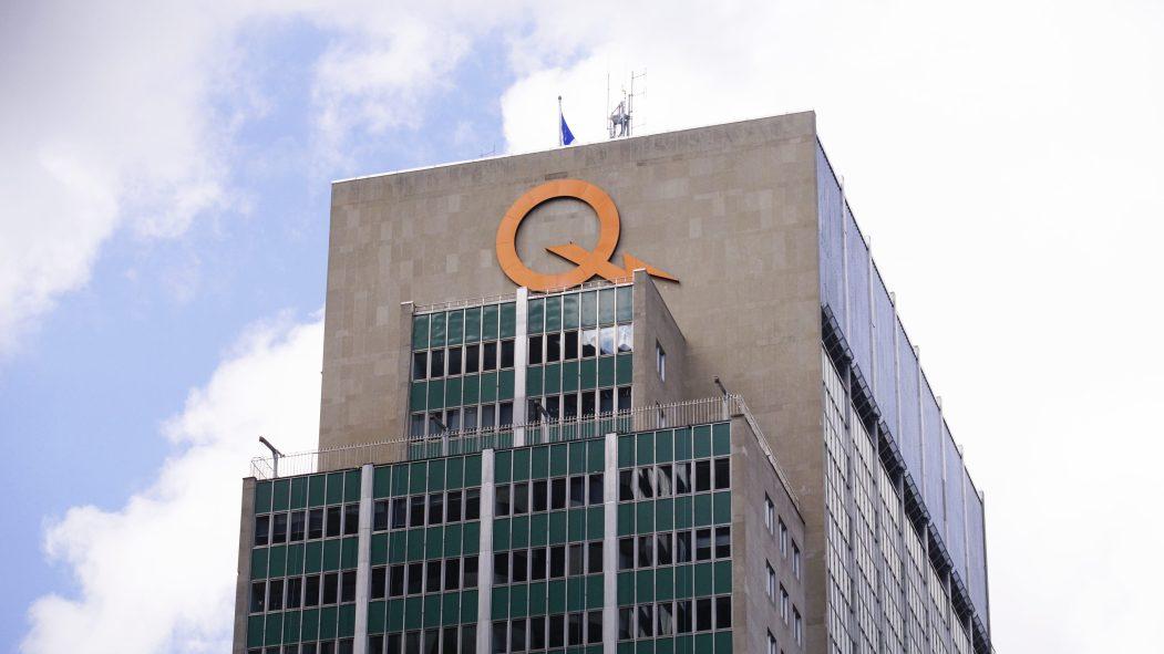 Hydro-Québec a engrangé près de 3 G$ en 2019