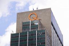Hydro-Québec a engrangé près de 3 G$ de bénéfices en 2019