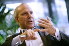 Consultations prébudgétaires: la CCMM toujours «préoccupée» par le déficit canadien