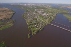 Une consultation publique pour «accélérer l'essor» de l'Est de Montréal