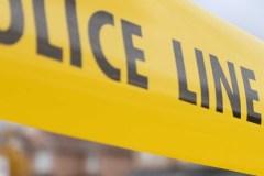Une fillette de 4 ans meurt durant un défilé de Noël