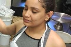 Une jeune femme de 16 ans disparue à Montréal