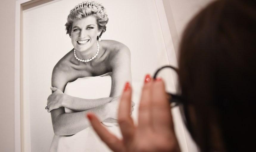 La monarchie et la mode après Diana