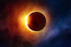 Éclipse solaire: un shérif de la Géorgie prédit la fin du monde