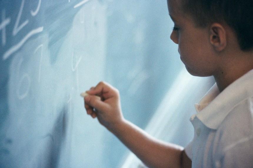 Un ordre des enseignants n'est pas une solution, dit l'IEDM
