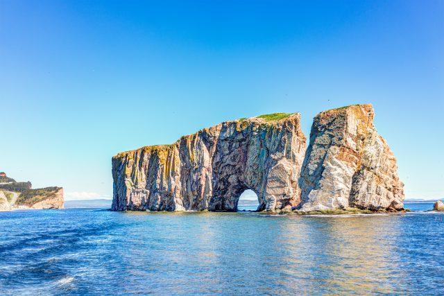 9 septembre: les parcs nationaux québécois seront gratuits et voici ceux qu'il faut visiter