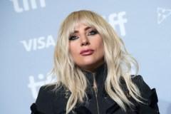 Lady Gaga, malade, reporte les 18 dates européennes de sa tournée
