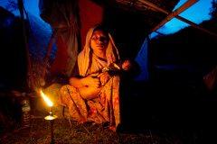 La Birmanie se dit prête au rapatriement des Rohingyas