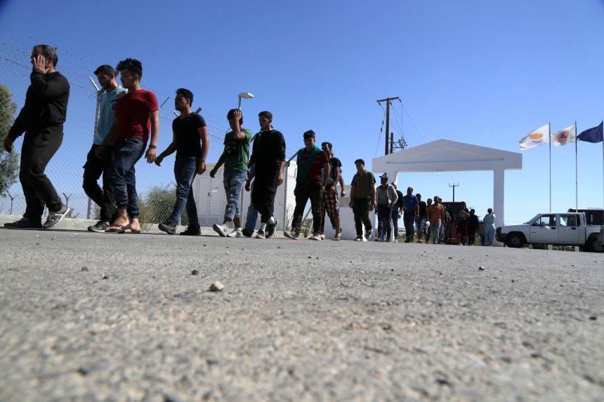 2018, une autre année de crises migratoires à prévoir