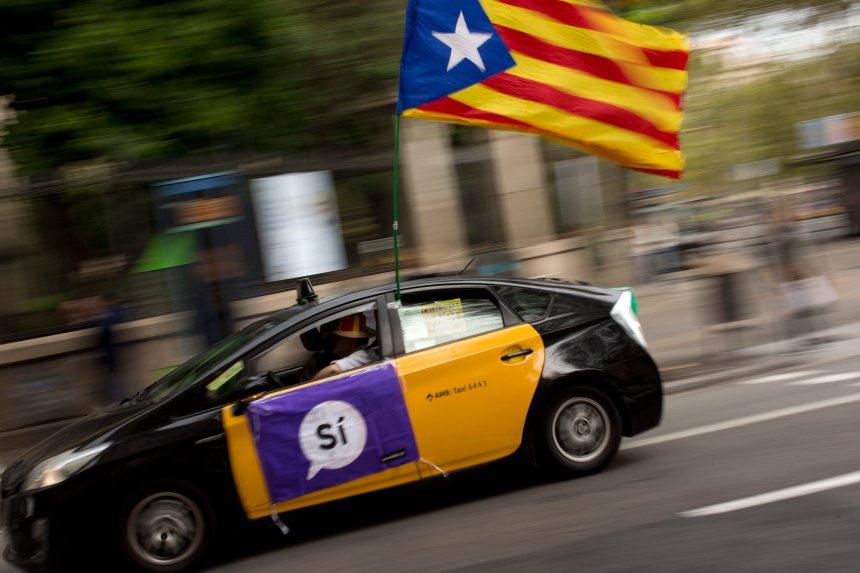 Espagne: Ottawa viole un devoir moral, dit le Bloc