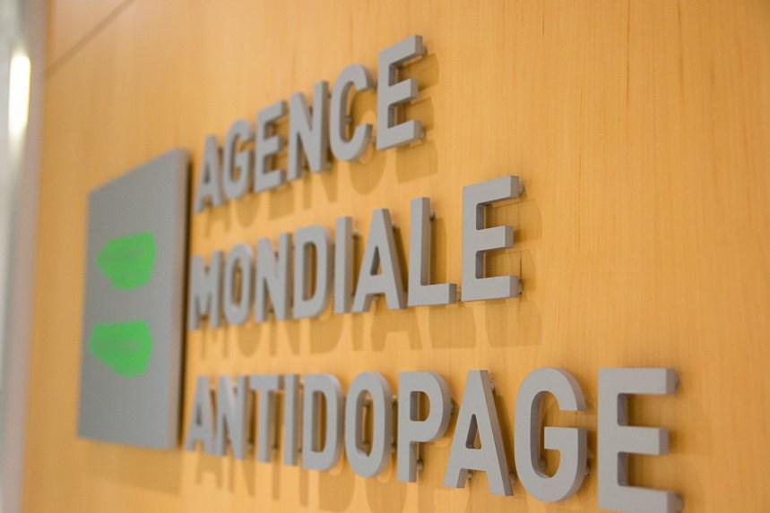 L'Agence mondiale antidopage restera à Montréal