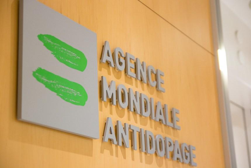 L'Agence mondiale antidopage devrait rester à Montréal