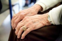 COVID-19 : en mode action pour aider les aînés