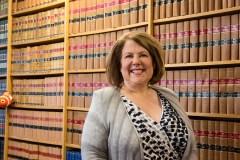 Anne-France Goldwater apporte son soutien à Valérie Plante pour la mairie de Montréal