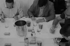 Les 10 vins coups de cœur des Anonymes d'Exquis de septembre