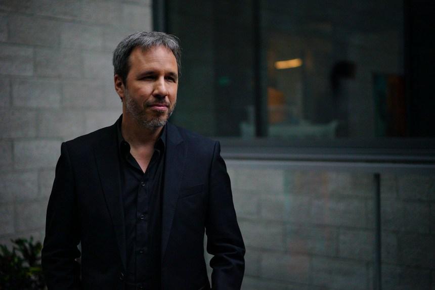 Après le film, Denis Villeneuve réalisera une série télévisée basée sur Dune