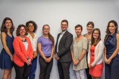 Nouvelle clinique de psychologie et neuropsychologie à Ville de Mont-Royal