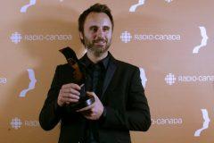 Prix Gémeaux 2017: la liste des gagnants