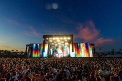 Top 10 des festivals les plus populaires au monde selon Instagram