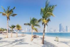 Bahreïn: l'étonnante destination préférée des expatriés en 2017