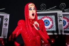 Katy Perry: Boom Boom Boom