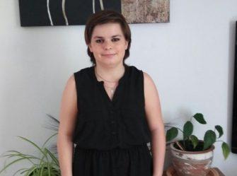 Une jeune femme a disparu à RDP-PAT