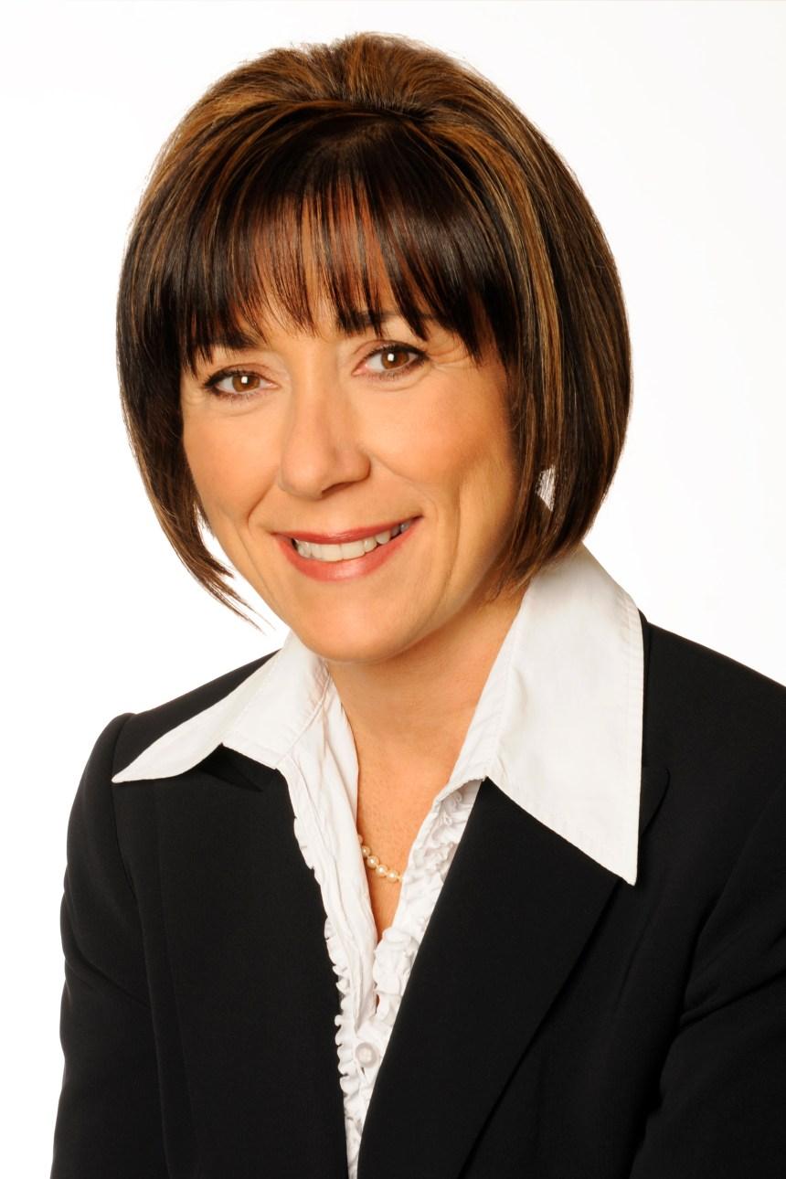 Manon Barbe sollicite un nouveau mandat
