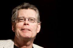 Le dernier roman de Stephen King adapté à la télévision
